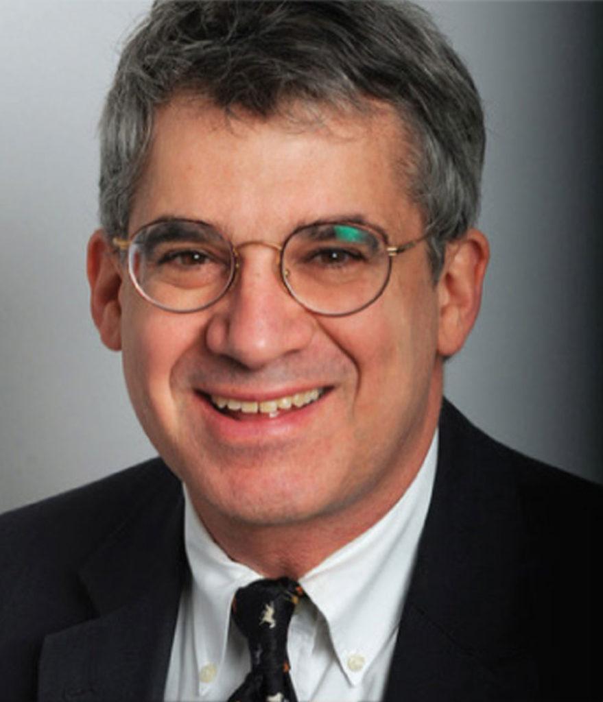 Josh Lerner